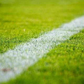 Calciatori di Savona, El Shaarawy il più famoso che è riuscito a sfondare nel calcio