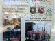 Ventimiglia: domenica prossima, festa di Carnevale ai giardini Tommaso Reggio