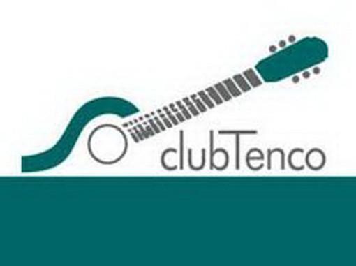 Sanremo: un pomeriggio in ricordo di Enrico Adler al Club Tenco con consegna dei premi a lui dedicati