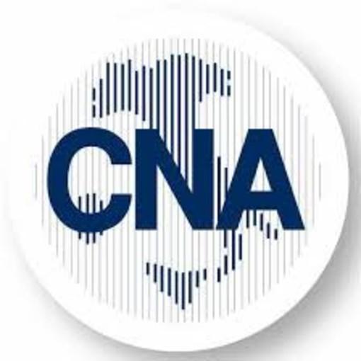 CNA Imperia informa su botteghe e negozi, cessione dei crediti d'imposta e locazioni