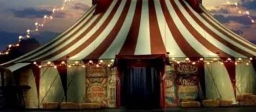 Sanremo: domani a Villa Nobel, ultimo appuntamento con la rassegna Circus Time