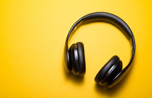Gli elementi essenziali per scegliere le cuffie Bluetooth