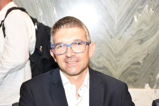 """Imperia: biglietti aerei Genova-Roma, Savioli interroga l'amministrazione. La replica """"Frutto di una convenzione con la Regione"""""""