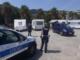 Sanremo: intenso lavoro per la Polizia locale nella settimana di Ferragosto, denunce per alcol a minori