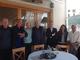 Coronavirus, Sanremo: il Consolato del mare e Famijia sanremasca donano mille euro all'opera Don Orione