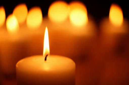 Sanremo: lutto per Dolores, messaggio di cordoglio dagli 'Irriducibili'