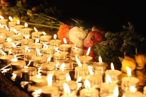 Sanremo: lutto per le suore decedute della Sedes Sapientiae, il cordoglio di tanti ex alunni