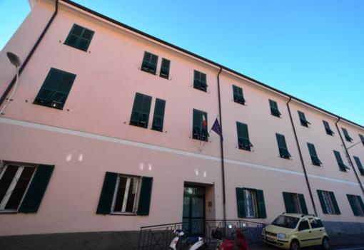 Coronavirus, un altro decesso alla casa di riposo 'Agnesi' di Pontedassio: morto un settantanovenne di Villa Viani