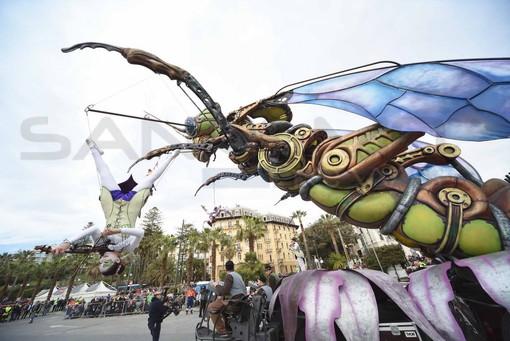 Il 'Coronavirus' rischia di minare appuntamenti sportivi e manifestazioni: a Sanremo grande attenzione in attesa del 'Corso Fiorito'