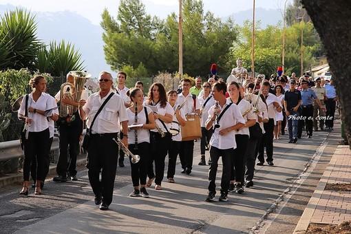 Ventimiglia: conto alla rovescia per la Festa di San Secondo in programma lunedì