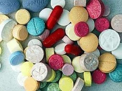 Coronavirus, al via in Liguria alla prescrizione da parte dei medici curanti di una serie di farmaci sperimentali