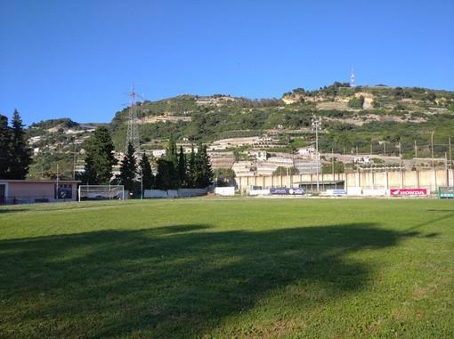 Calcio. Atletico Argentina, ufficiale l'iscrizione al campionato e alla Coppa Liguria Prima Categoria