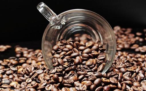 Il caffè un viaggio nei sapori