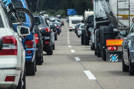 Viabilità: accelerare la messa in sicurezza delle autostrade per permettere la piena ripartenza delle imprese del territorio