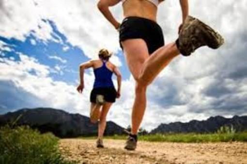 Podismo: tornano in pista gli atleti del Ventimiglia Marathon, tutti i risultati