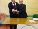 Bordighera: il 19enne Niccolò Grassano eletto segretario del Circolo cittadino del Partito Democratico