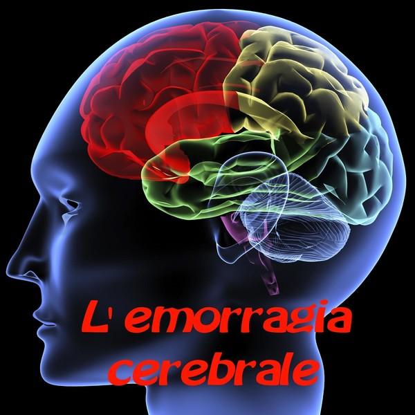 Salute E Benessere Prevenire L Emorragia Cerebrale Sanremonews It