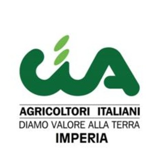 """Crisi di governo, Cia: """"L'agricoltura strategica non può restare senza ministro"""""""