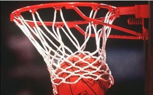 Pallacanestro: gli Esordienti del BlueBasket Diano Marina sconfitti dal Sea Basket Sanremo