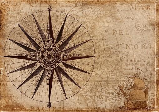 Viaggio nella storia: le fortune liguri dopo il X secolo nell'analisi di PierLuigi Casalino