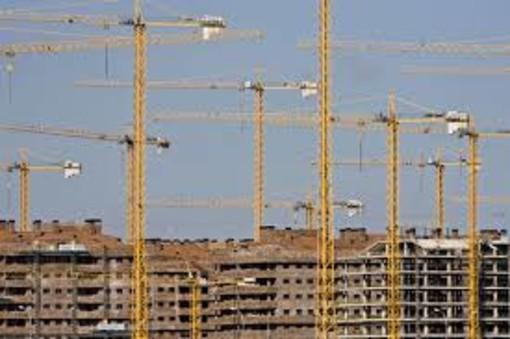 Sanremo: cementificazione in zona San Lorenzo, Roberto Pardini è d'accordo con Gabriella
