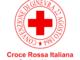 Croce Rossa Imperia: cerimonia di consegna delle benemerenze e delle croci di anzianità ai Volontari