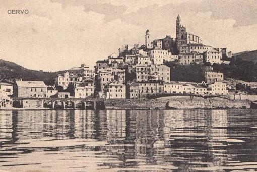 Movimenti migratori dalla Liguria di Ponente nel XIX secolo. Il caso di Cervo