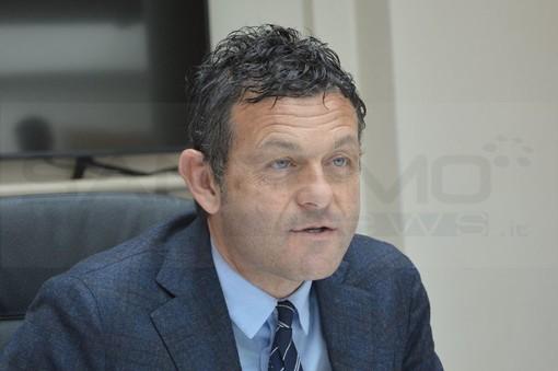 Pio Guido Felici - Assessore al Turismo e Manifestazioni