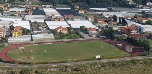 """Campo Zaccari e Palazzetto, il Pd di Bordighera: """"Serve un maggior impegno della giunta Ingenito sullo sport""""."""