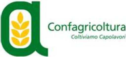 """Coronavirus, Confagricoltura Liguria: """"Bene l'estensione delle attività produttive nel nuovo Decreto"""""""