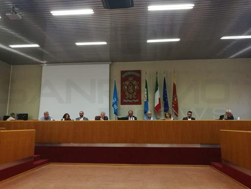 """Ventimiglia: case popolari di Seglia, Scullino """"Parlerò con Arte e Scajola, pronto per una delibera di revoca"""""""