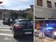 Controlli dei Carabinieri nella zona di Ventimiglia, tre denunciati. I dettagli delle operazioni