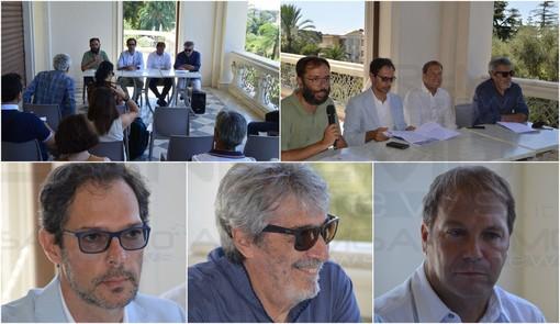 Bordighera: grande successo per 'Monet Ritorno in Riviera', sfiorati i 30 mila visitatori. Prorogata fino al 18 agosto la mostra a Dolceacqua (Video)