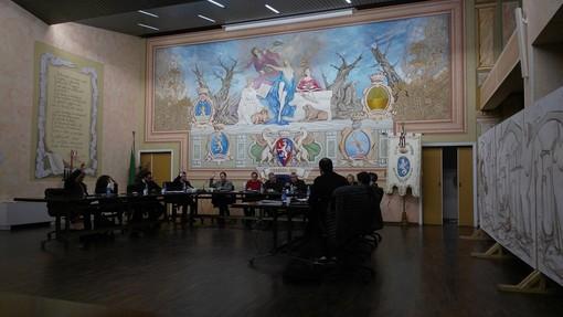 Diano Marina: torna venerdì il Consiglio Comunale, sul tavolo l'approvazione del bilancio di previsione