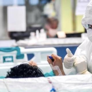 Coronavirus, nel Principato di Monaco oggi  13 nuovi casi positivi
