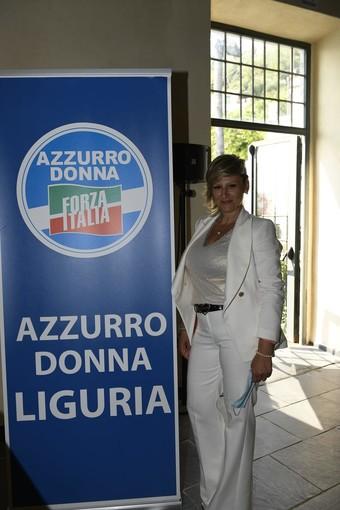 Elisa Amelia