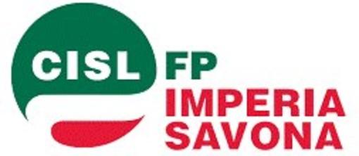 Elezioni Rsu: la Cisl Fp si avvicina con una forte presenza sul territorio regionale (con oltre 960 candidati)