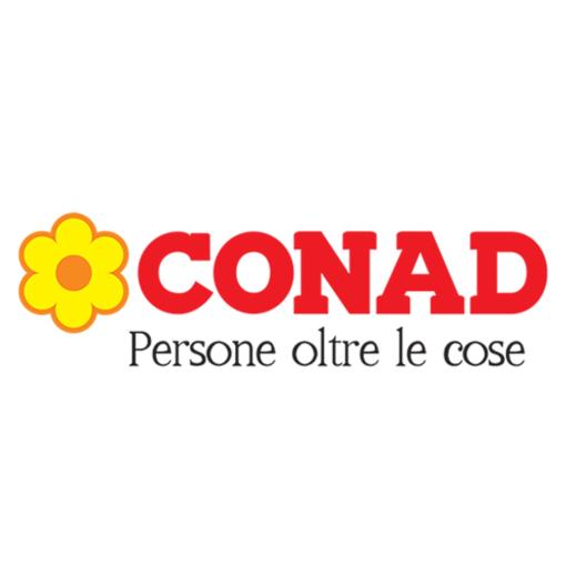Passo indietro in Italia per il gruppo Auchan Retail: Conad rileverà quasi tutti i punti vendita