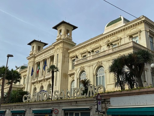 Sanremo: per la prima volta nella città dei fiori un corso per giornalisti sul Festival della canzone italiana