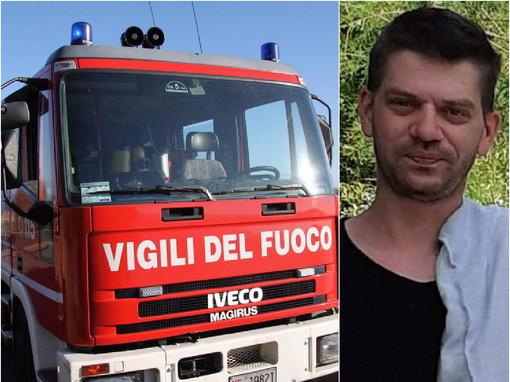 40enne di Monaco ritrovato senza vita a Dolceacqua: dall'autopsia nessuna lesione, il medico legale dispone esami istologici e tossicologici