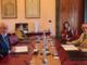 Imperia: convenzione tra Comune e Tribunale, i beneficiari del Reddito di Cittadinanza a supporto della giustizia