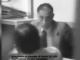 """Tra Storia e Ricordi"""" è dedicato a """"Come nasce un Giornale"""" nel videodocumentario di Roberto Pecchinino del 1978"""