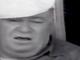 """""""Tra Storia e Ricordi"""" è dedicato a """"Ventimiglia: dalla Francia di nascosto"""" un videodocumentario originale 1979 di Roberto Pecchinino"""