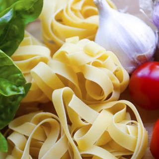 Con il Dl 'Agosto' arriva il bonus per la ristorazione e il sostegno al made in Italy