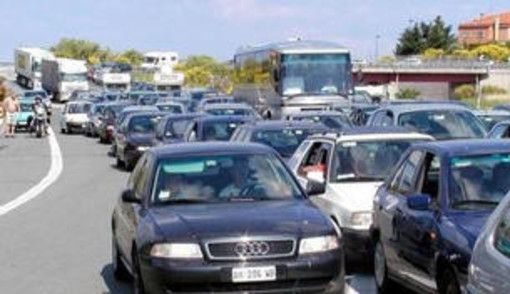 """Viabilità, Regione liguria scrive ad Autostrade: """"Preoccupa il piano chiusure, soprattutto in A10. Occorrono revisioni e sicurezza"""""""