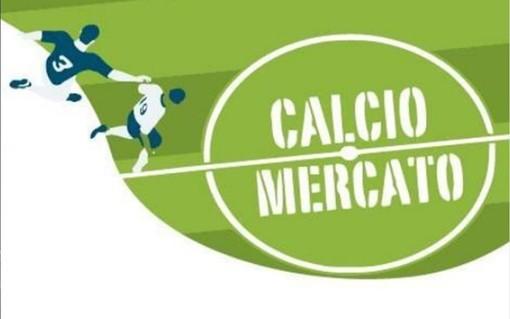 RIVIERASPORT MERCATO LIVE: tutte le trattative, indiscrezioni e ufficialità nell'imperiese