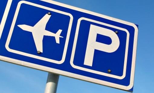Parcheggiare in aeroporto può avere un serio impatto sul budget delle tue vacanze. Come risparmiare allora sul parcheggio?