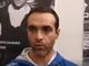 Nicola Ascoli nel post partita di Casale-Sanremese