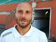 Giudice Sportivo, Serie D: Vado e Sanremese perdono Tissone e Bregliano per un turno