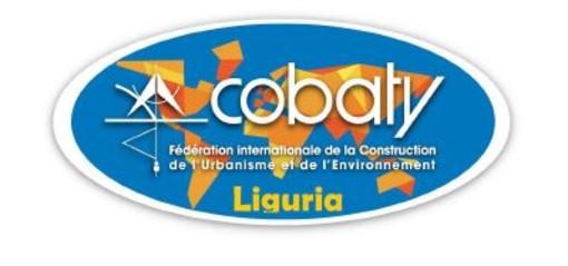 Sanremo: sabato prossimo, presentazione della nascente associazione 'Cobaty Liguria'